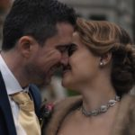 Emma and Nick kilashee house hotel wedding video kaper video