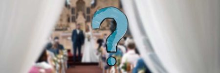 8 Questions To Ask a Wedding Videographer