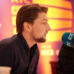 Choice-music-prize-conversations--RTE-Kaper-Video