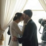 Fota Island Wedding Video Kaper Video