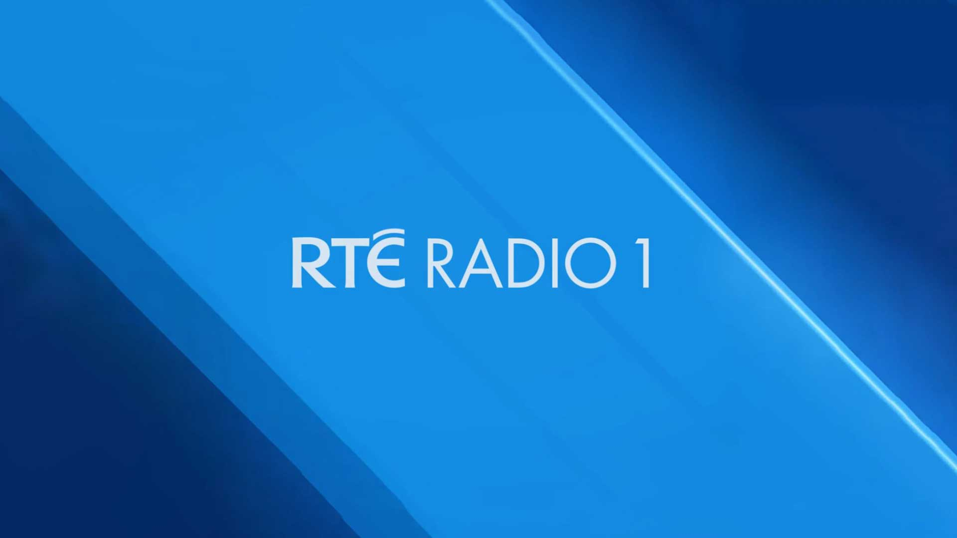RTE-radio-one-1-kaper-video