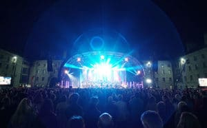 Culture-Night-2019-Stage-Lens-Flare-Kaper-Video-RTE-national-museum-of-ireland-Collins-Barracks.jpg