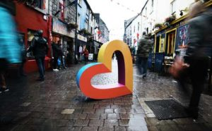 Galway-2020-web-Hearch-Heart-kaper-Video-Shop-Street video player thumbnail