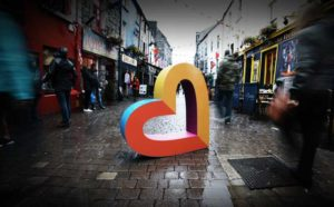 Galway-2020-Video-Thumbnail-Kaper-Video-RTE-Quay-Street.jpg